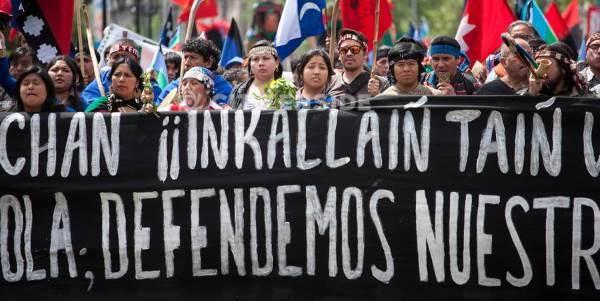 indigeni_mapuche