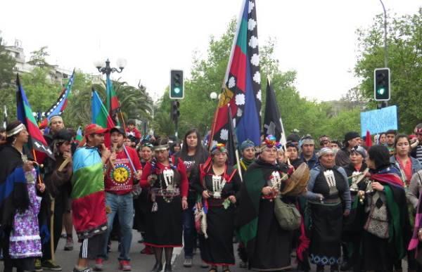 indigeni mapuche2