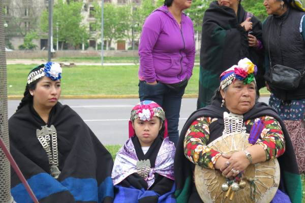 indigeni mapuche3