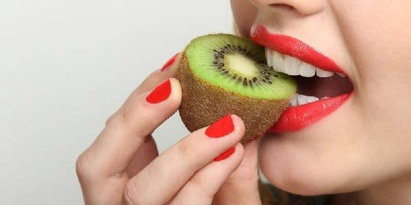 Kiwi denti