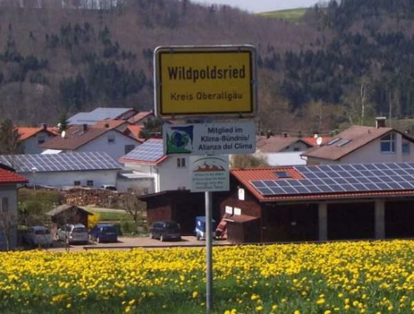 windspoldried rinnovabili