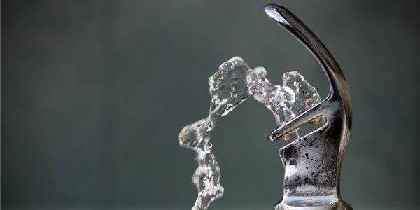 pfas acqua