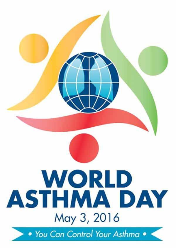 asma day