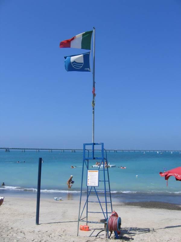bandiera blu1