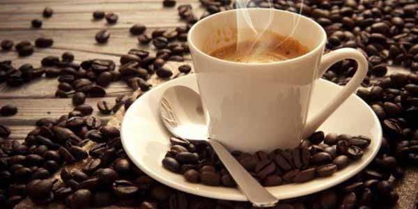 caffe-impotenza