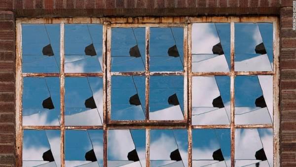case illusioni ottiche7