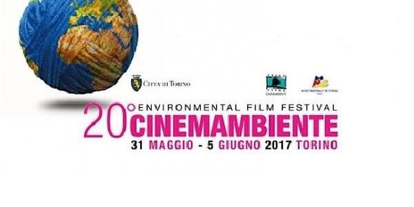 CinemAmbiente 2017