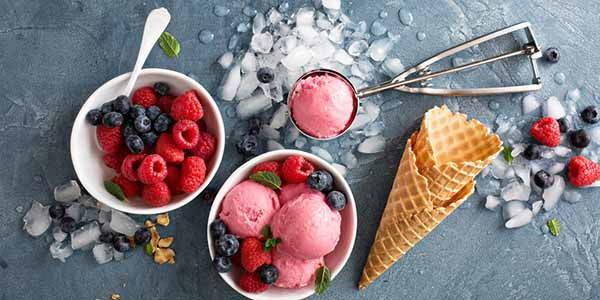dieta-gelato