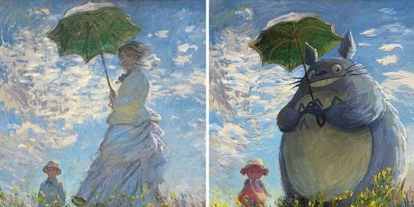 dipinti_classici_cover