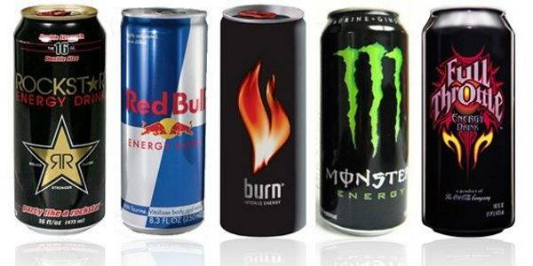 energy-drink-morte