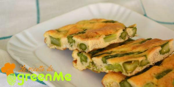 frittata asparagi cover