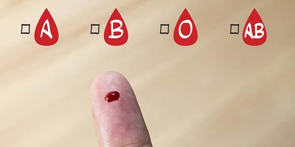 dieta-gruppi-sanguigni-intervista