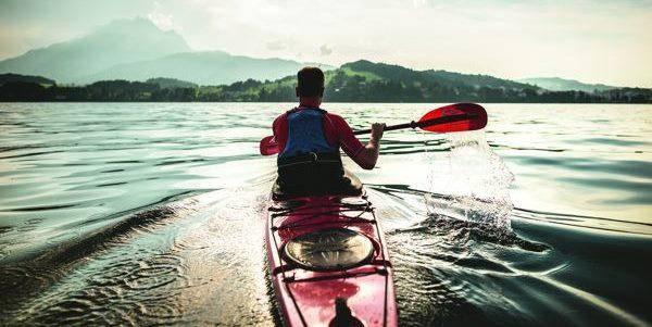 Lago di Lucerna