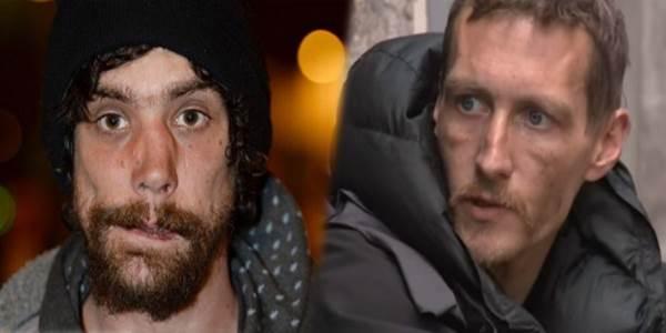 senzatetto_manchester