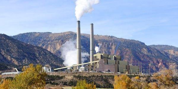 stop carbone audizione calenda