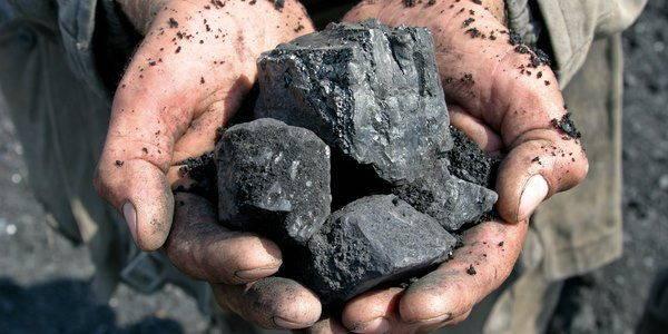 stop carbone2