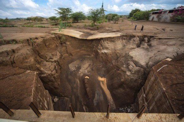 suolo tanzania8