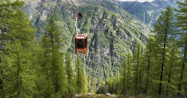 svizzera valle onsernone 4