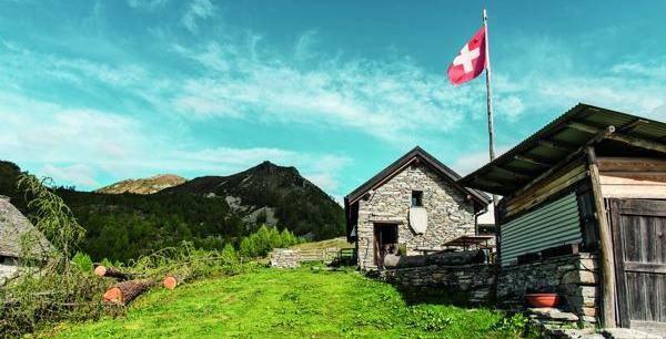Svizzera_Valle Onsernone