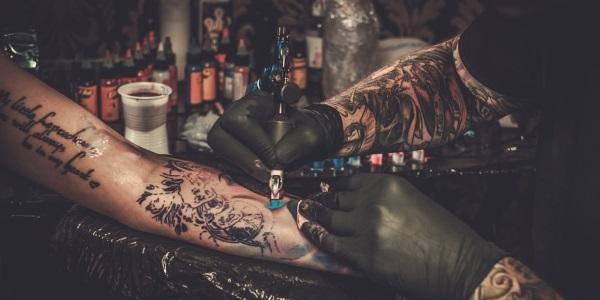 crema-post-tatuaggio-vegan