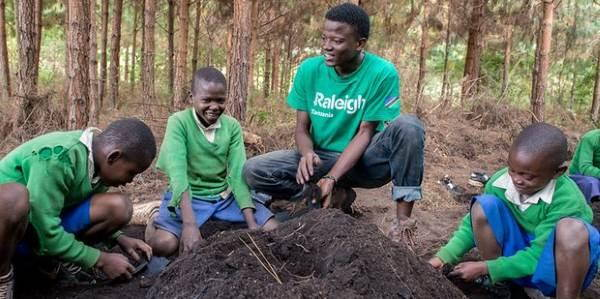 50_milioni_di_alberi_tanzania