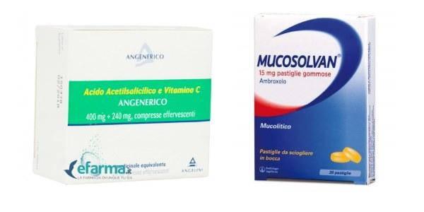 ritiro farmaci Aifa