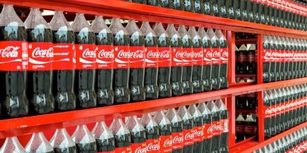 allerta coca cola