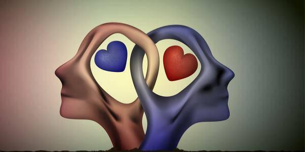 amore-uomo-donna