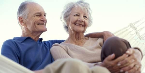 anziani_vivere_di_più