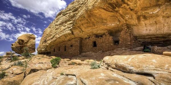 grand canyon miniere