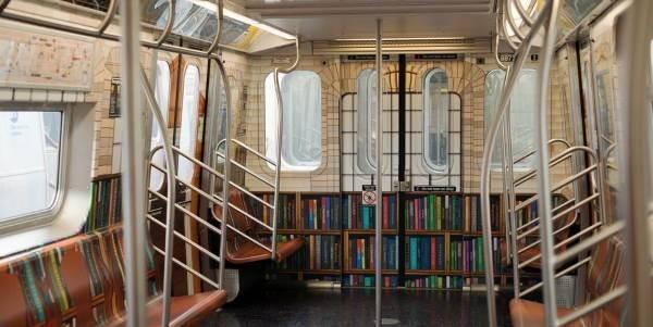 biblioteca_metropolitana