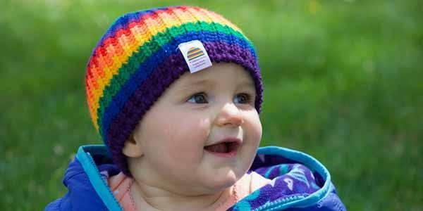 cappelli-arcobaleno