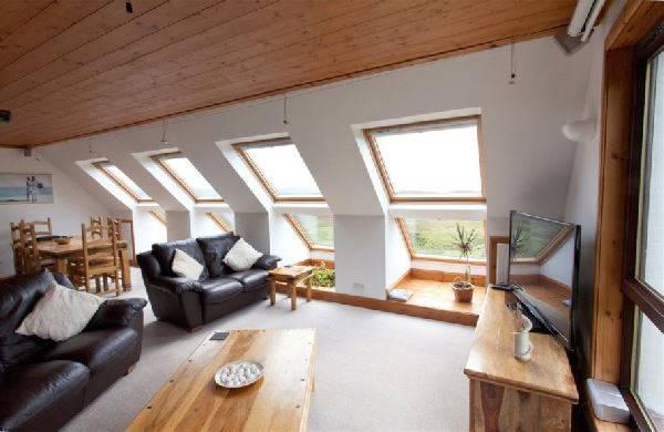 cottage scozia2