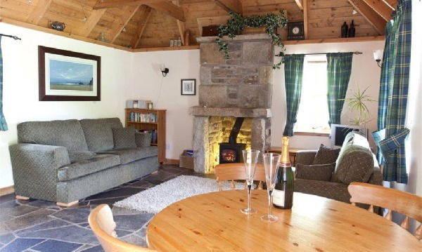 cottage scozia4