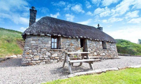 cottage scozia5