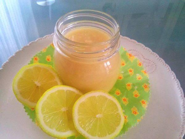 detergente multiuso limone 2
