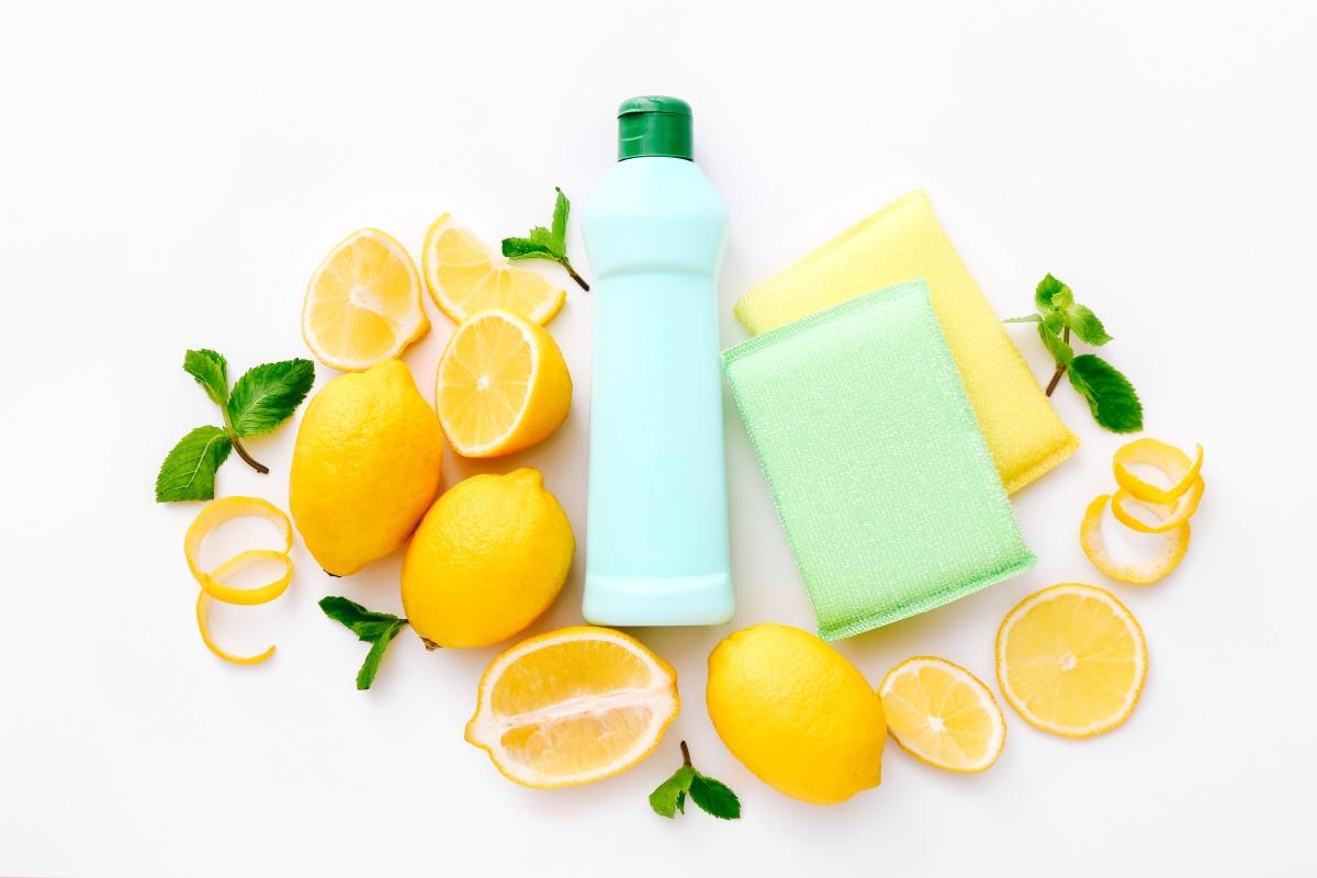 detersivo-piatti-limone
