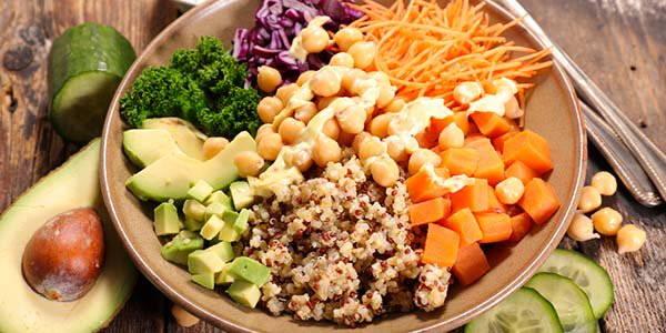 dieta_vegetariana_diabete