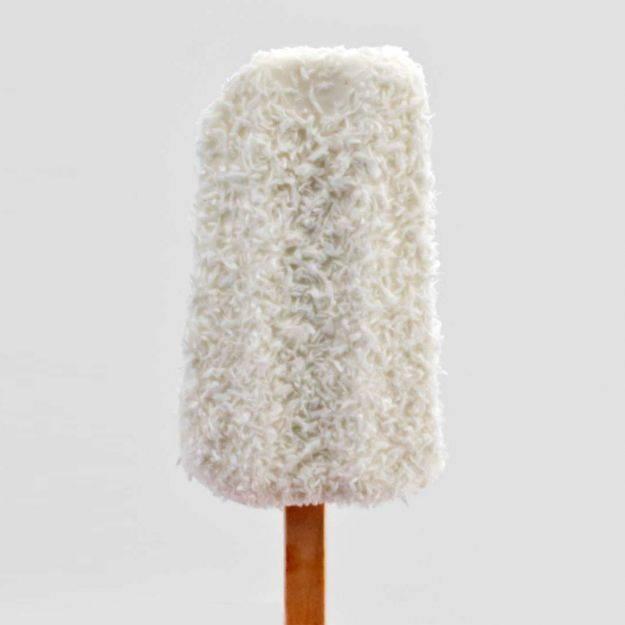 gelato mandorlecocco