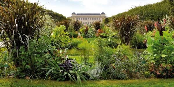 giardino_delle_piante_parigi
