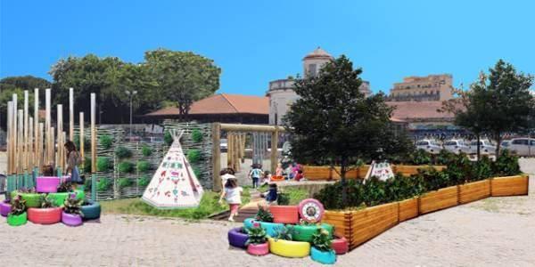 giardino_sensoriale_roma