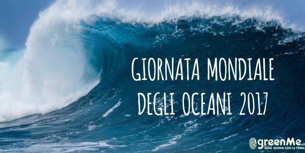 giornata_mondiale_oceani_cover