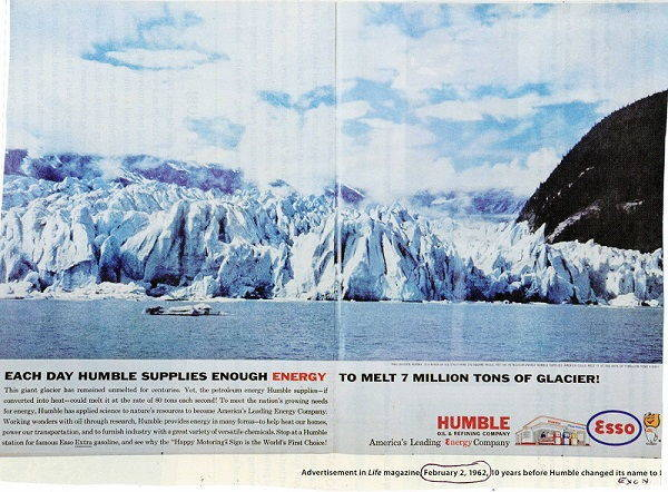 icebergexxon