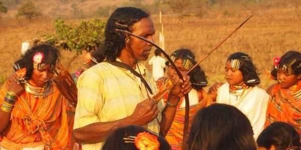 indigeni_leader_donga
