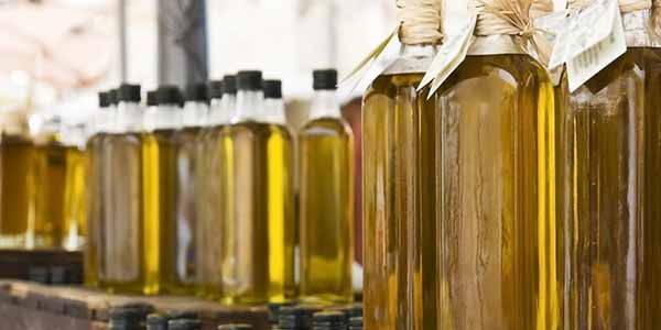 olio-extra-vergine-bio