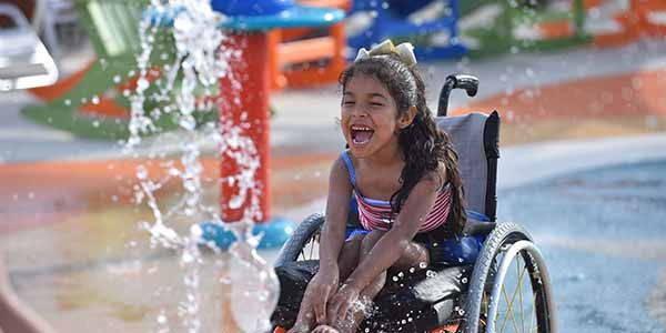 parco-acquatico-disabili