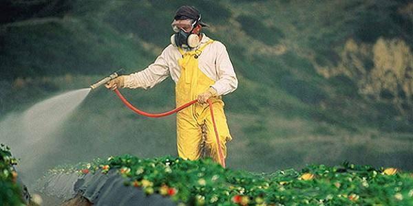 ceta pesticidi
