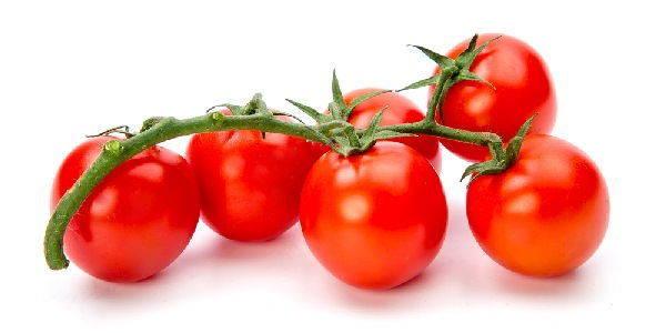 pomodoro ciliegina