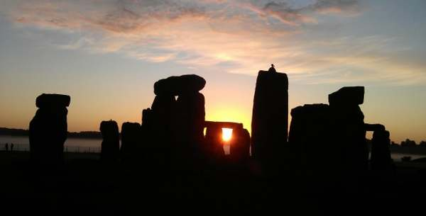 solstizio estate stonehenge 1
