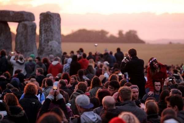 solstizio stonehenge 2